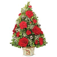 About Moreno Valley Flower Box Florist